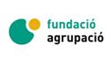 Fundació Agrupació CAMBIAR