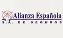 Alianza Española de Seguros