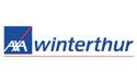 Axa/Winterthur