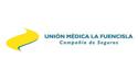 Unión Médica La Fuencisla