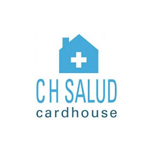 Card House